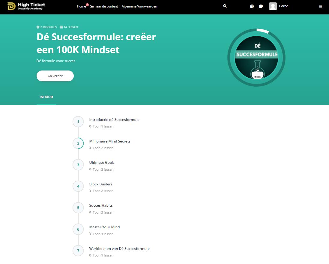 mindset-module-htdsa-toegevoegd