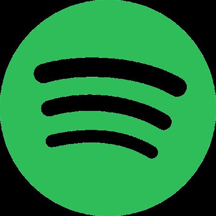 spotify-logo (1)