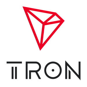 beste-cryptomunten-om-in-te-investeren-3-tron-trx