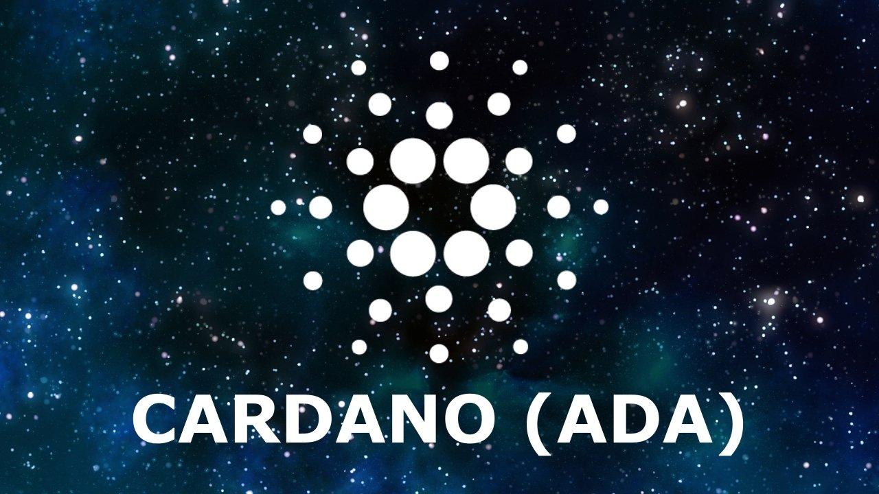 CARDANO-(ADA)-kopen-prijsverwachting
