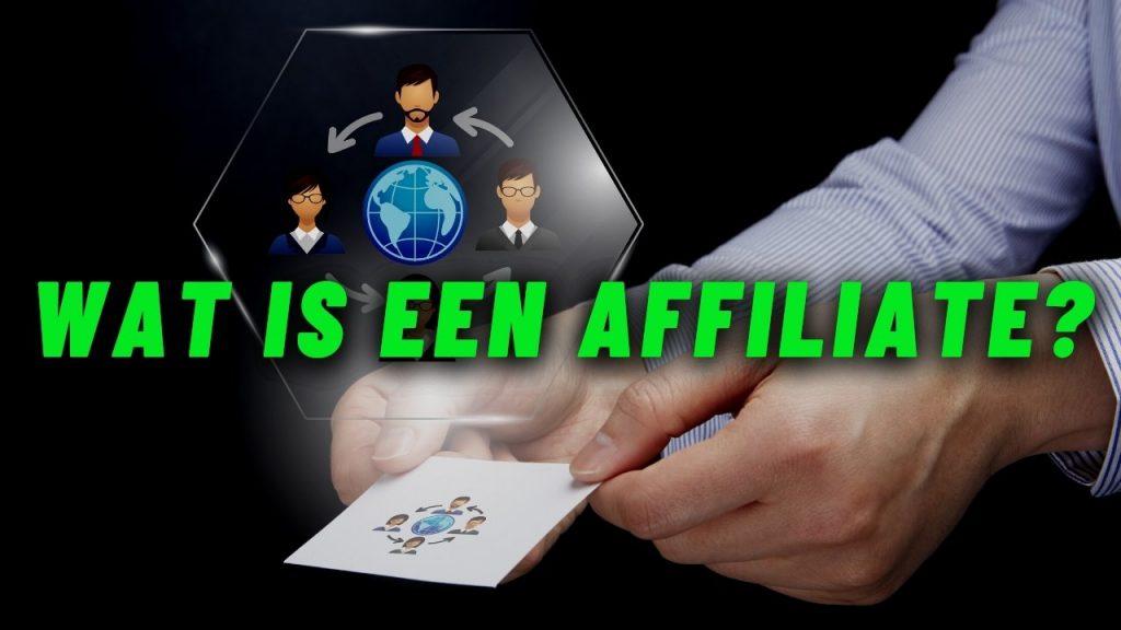 wat-is-een-affiliate