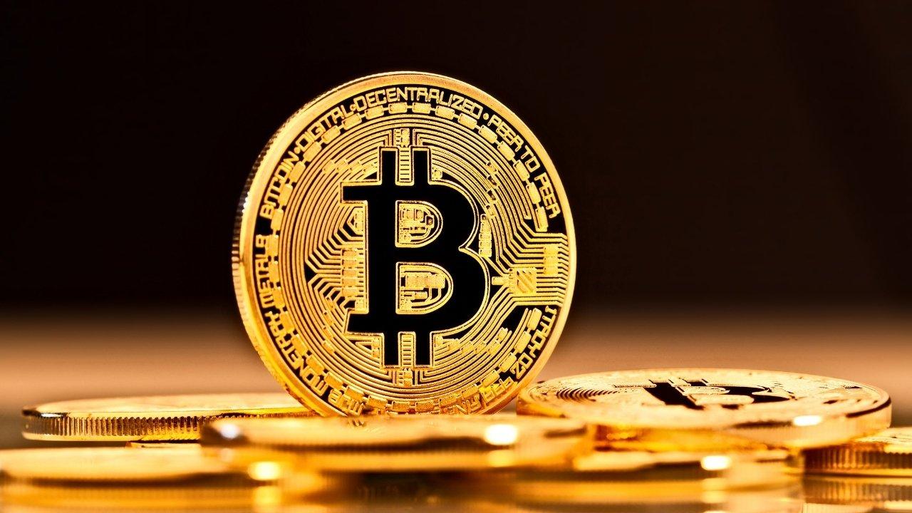welke-cryptocurrency-gaat-stijgen-2021-bitcoin
