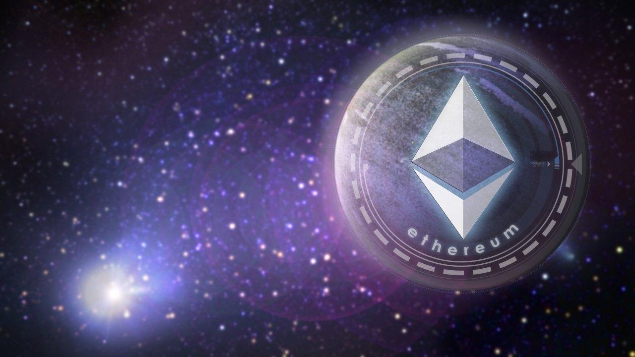 welke-cryptocurrency-gaat-stijgen-2021-ethereum