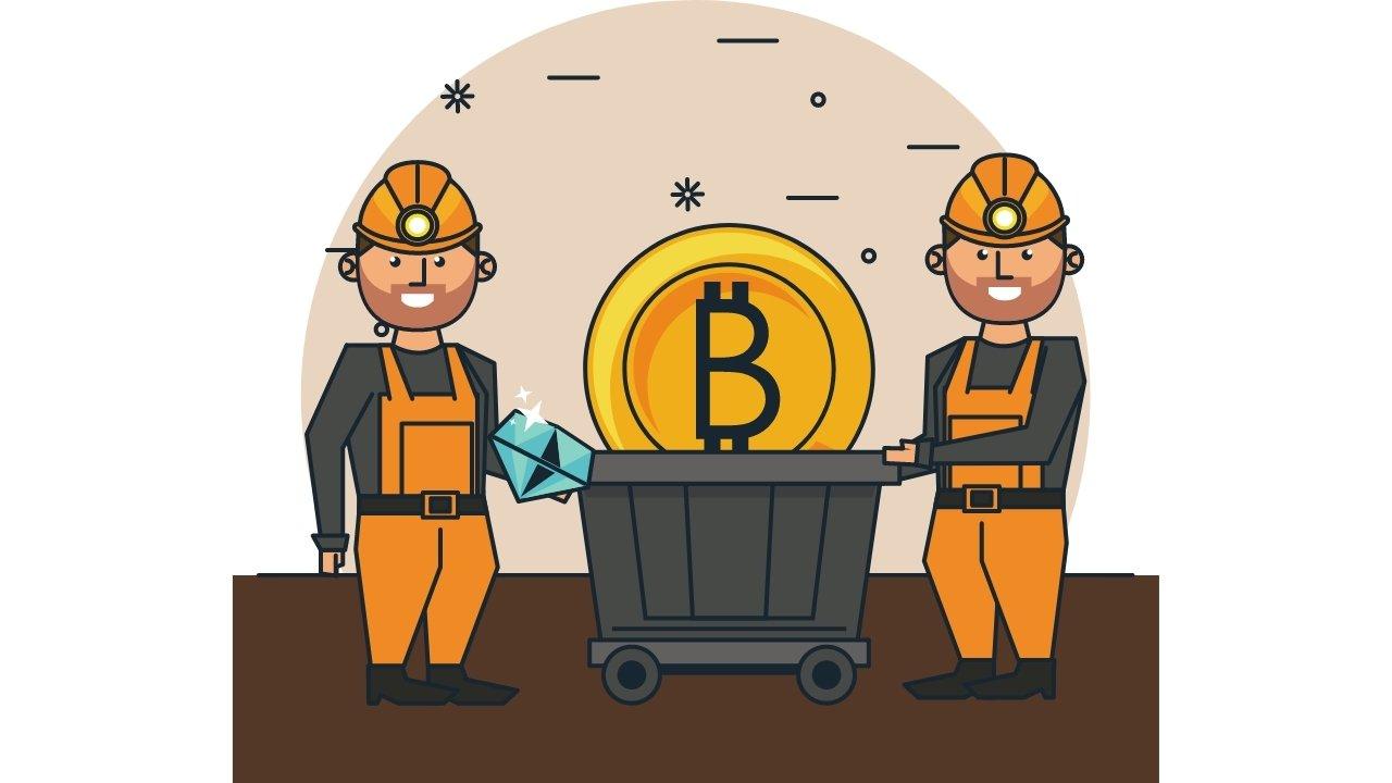 wat-is-bitcoin-btc-mining