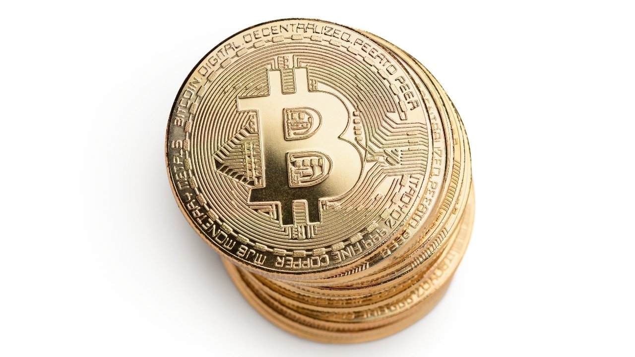 wat-is-bitcoin