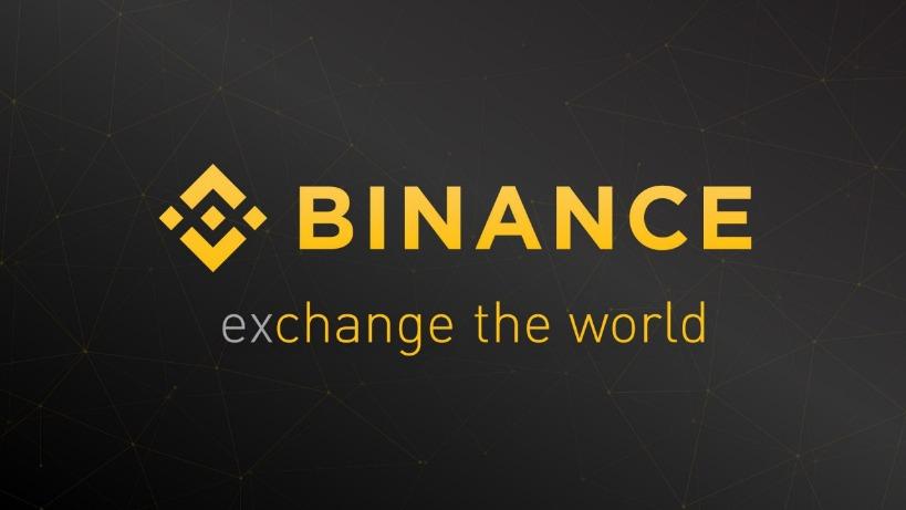 binance-logo (1)