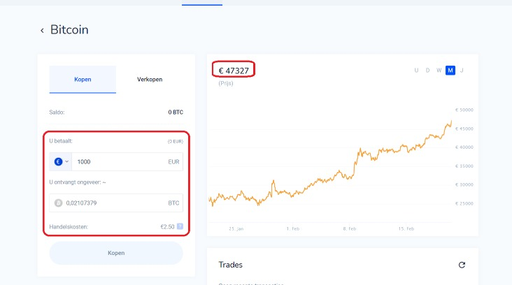 bitcoin-btc-kopen-bitvavo2.PNG