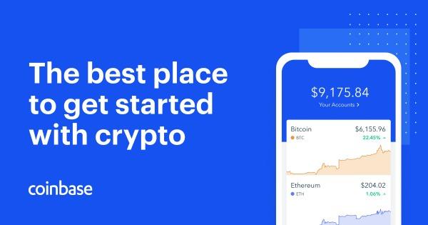 coinbase-website (1)