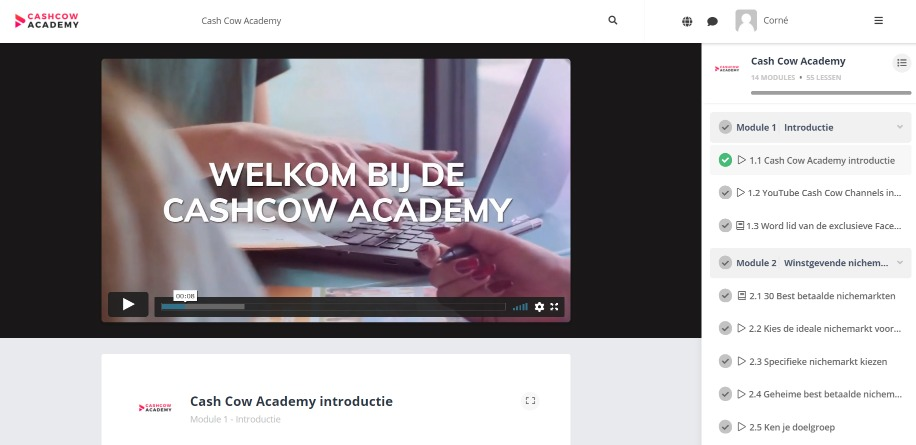 cash-cow-academy-review-ervaring.PNG