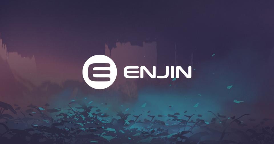 enjin-coin-enj
